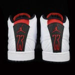 FL_Unlocked_Air_Jordan_1_Retro_99_Black_Toe_03