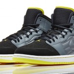 FL_Unlocked_Air_Jordan_1_Retro_99_Vibrant_Yellow_01
