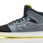 FL_Unlocked_Air_Jordan_1_Retro_99_Vibrant_Yellow_02