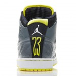 FL_Unlocked_Air_Jordan_1_Retro_99_Vibrant_Yellow_03