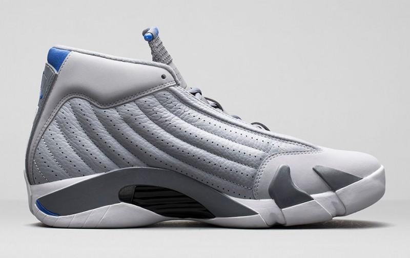 FL_Unlocked_FL_Unlocked_Air_Jordan_14_Retro_Sport_Blue_03