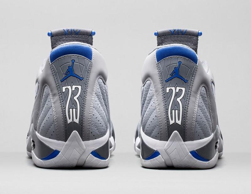 FL_Unlocked_FL_Unlocked_Air_Jordan_14_Retro_Sport_Blue_05