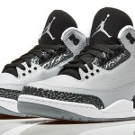 FL_Unlocked_FL_Unlocked_Air_Jordan_3_Retro_Wolf_Grey_01
