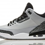 FL_Unlocked_FL_Unlocked_Air_Jordan_3_Retro_Wolf_Grey_02