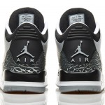 FL_Unlocked_FL_Unlocked_Air_Jordan_3_Retro_Wolf_Grey_04