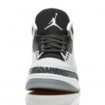 FL_Unlocked_FL_Unlocked_Air_Jordan_3_Retro_Wolf_Grey_05