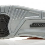 FL_Unlocked_FL_Unlocked_Air_Jordan_3_Retro_Wolf_Grey_06