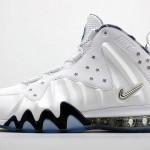 FL_Unlocked_FL_Unlocked_Nike_Barkley_Posite_USA_01