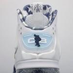 FL_Unlocked_FL_Unlocked_Nike_Barkley_Posite_USA_03