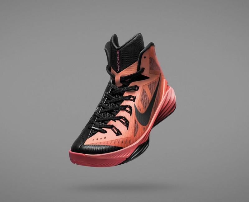 FL_Unlocked_FL_Unlocked_Nike_Hyperdunk_2014_02