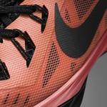 FL_Unlocked_FL_Unlocked_Nike_Hyperdunk_2014_04