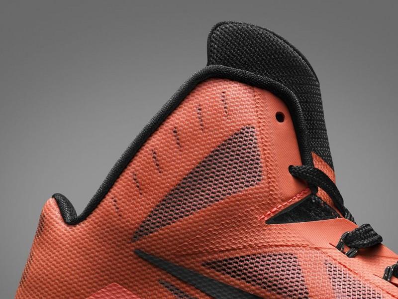 FL_Unlocked_FL_Unlocked_Nike_Hyperdunk_2014_05
