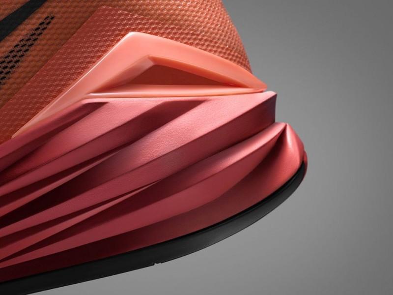 FL_Unlocked_FL_Unlocked_Nike_Hyperdunk_2014_06