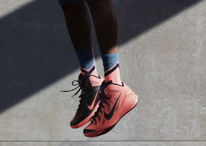 FL_Unlocked_FL_Unlocked_Nike_Hyperdunk_2014_08