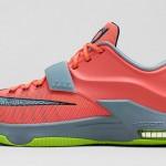 FL_Unlocked_FL_Unlocked_Nike_KD_VII_35000_Degrees_02