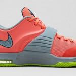 FL_Unlocked_FL_Unlocked_Nike_KD_VII_35000_Degrees_03