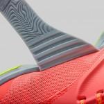 FL_Unlocked_FL_Unlocked_Nike_KD_VII_35000_Degrees_04