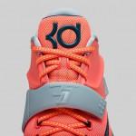 FL_Unlocked_FL_Unlocked_Nike_KD_VII_35000_Degrees_05