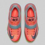 FL_Unlocked_FL_Unlocked_Nike_KD_VII_35000_Degrees_06