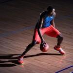 FL_Unlocked_FL_Unlocked_Nike_KD_VII_35000_Degrees_07