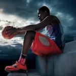 FL_Unlocked_FL_Unlocked_Nike_KD_VII_35000_Degrees_08