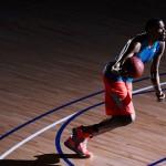 FL_Unlocked_FL_Unlocked_Nike_KD_VII_35000_Degrees_09