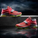 FL_Unlocked_FL_Unlocked_Nike_KD_VII_35000_Degrees_10