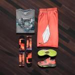 FL_Unlocked_FL_Unlocked_Nike_KD_VII_35000_Degrees_13