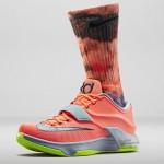 FL_Unlocked_FL_Unlocked_Nike_KD_VII_35000_Degrees_15