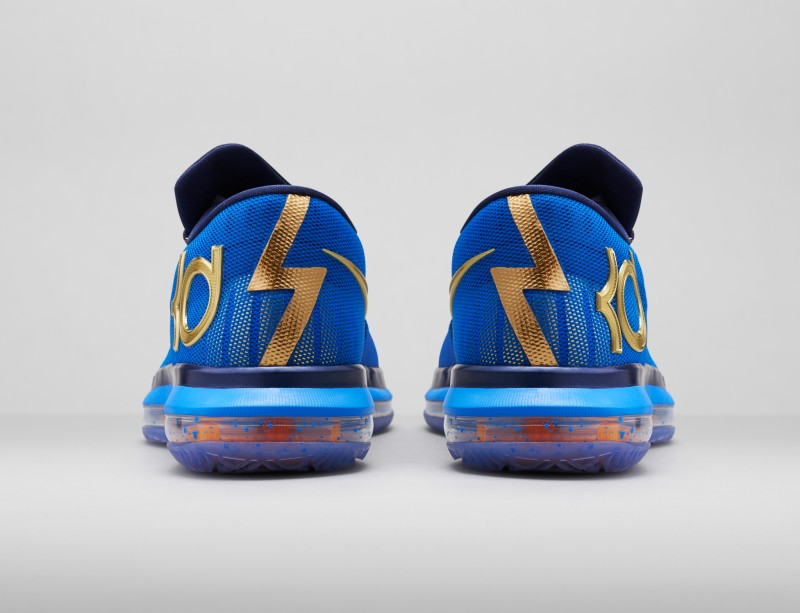FL_Unlocked_FL_Unlocked_Nike_KD_VI_Elite_Supremacy_02