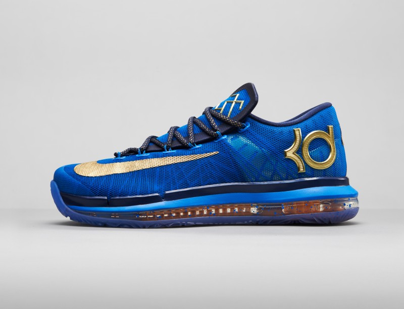 FL_Unlocked_FL_Unlocked_Nike_KD_VI_Elite_Supremacy_03