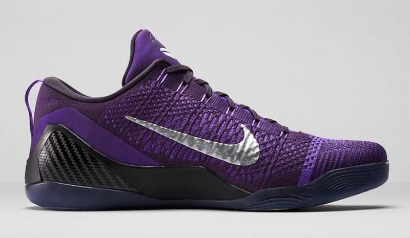 FL_Unlocked_FL_Unlocked_Nike_Kobe_9_Elite_Low_Hyper_Grape_02