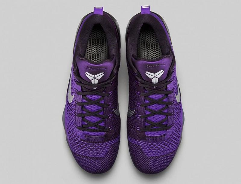 FL_Unlocked_FL_Unlocked_Nike_Kobe_9_Elite_Low_Hyper_Grape_04