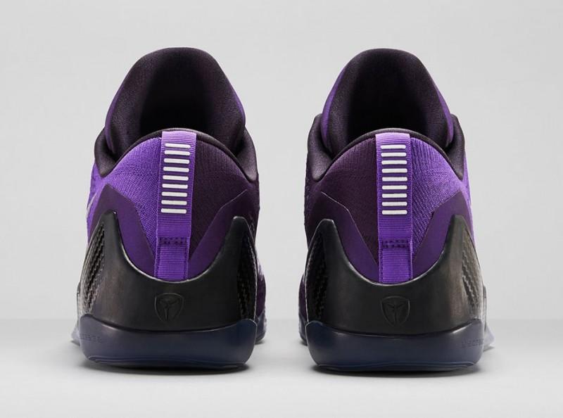 FL_Unlocked_FL_Unlocked_Nike_Kobe_9_Elite_Low_Hyper_Grape_05
