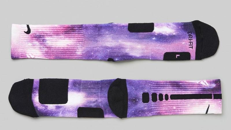 FL_Unlocked_FL_Unlocked_Nike_Kobe_9_Elite_Low_Hyper_Grape_07