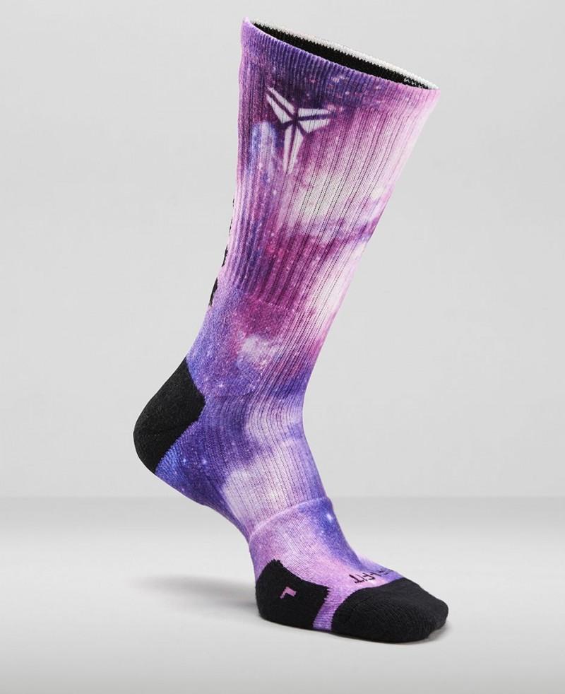 FL_Unlocked_FL_Unlocked_Nike_Kobe_9_Elite_Low_Hyper_Grape_08