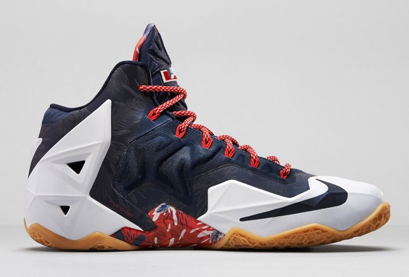 FL_Unlocked_FL_Unlocked_Nike_LeBron_11_July_4th_03