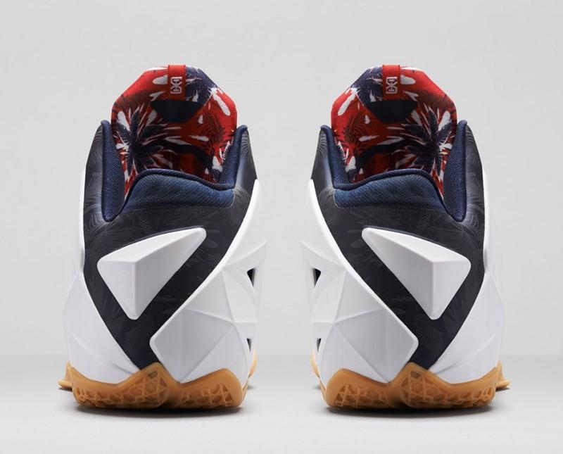 FL_Unlocked_FL_Unlocked_Nike_LeBron_11_July_4th_06