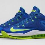 FL_Unlocked_FL_Unlocked_Nike_LeBron_11_Low_Hyper_Cobalt_01