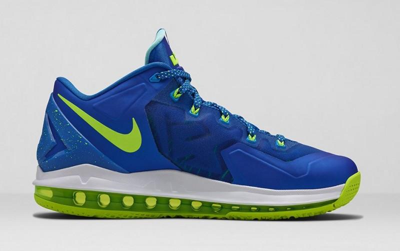 FL_Unlocked_FL_Unlocked_Nike_LeBron_11_Low_Hyper_Cobalt_02