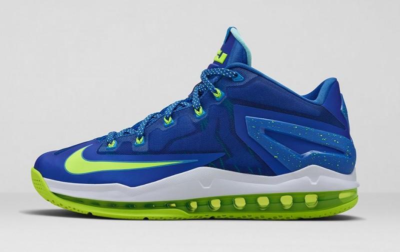 FL_Unlocked_FL_Unlocked_Nike_LeBron_11_Low_Hyper_Cobalt_03