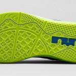 FL_Unlocked_FL_Unlocked_Nike_LeBron_11_Low_Hyper_Cobalt_04
