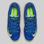 FL_Unlocked_FL_Unlocked_Nike_LeBron_11_Low_Hyper_Cobalt_05