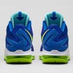 FL_Unlocked_FL_Unlocked_Nike_LeBron_11_Low_Hyper_Cobalt_06