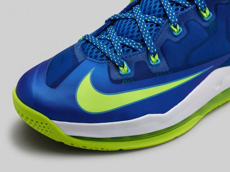 FL_Unlocked_FL_Unlocked_Nike_LeBron_11_Low_Hyper_Cobalt_08