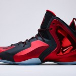 FL_Unlocked_FL_Unlocked_Nike_Lil_Penny_Posite_University_Red_02