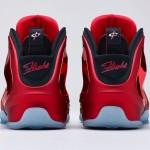 FL_Unlocked_FL_Unlocked_Nike_Lil_Penny_Posite_University_Red_03