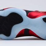 FL_Unlocked_FL_Unlocked_Nike_Lil_Penny_Posite_University_Red_04