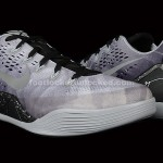 FL_Unlocked_Kobe_9_EM_Black_Grey_02