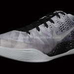 FL_Unlocked_Kobe_9_EM_Black_Grey_04